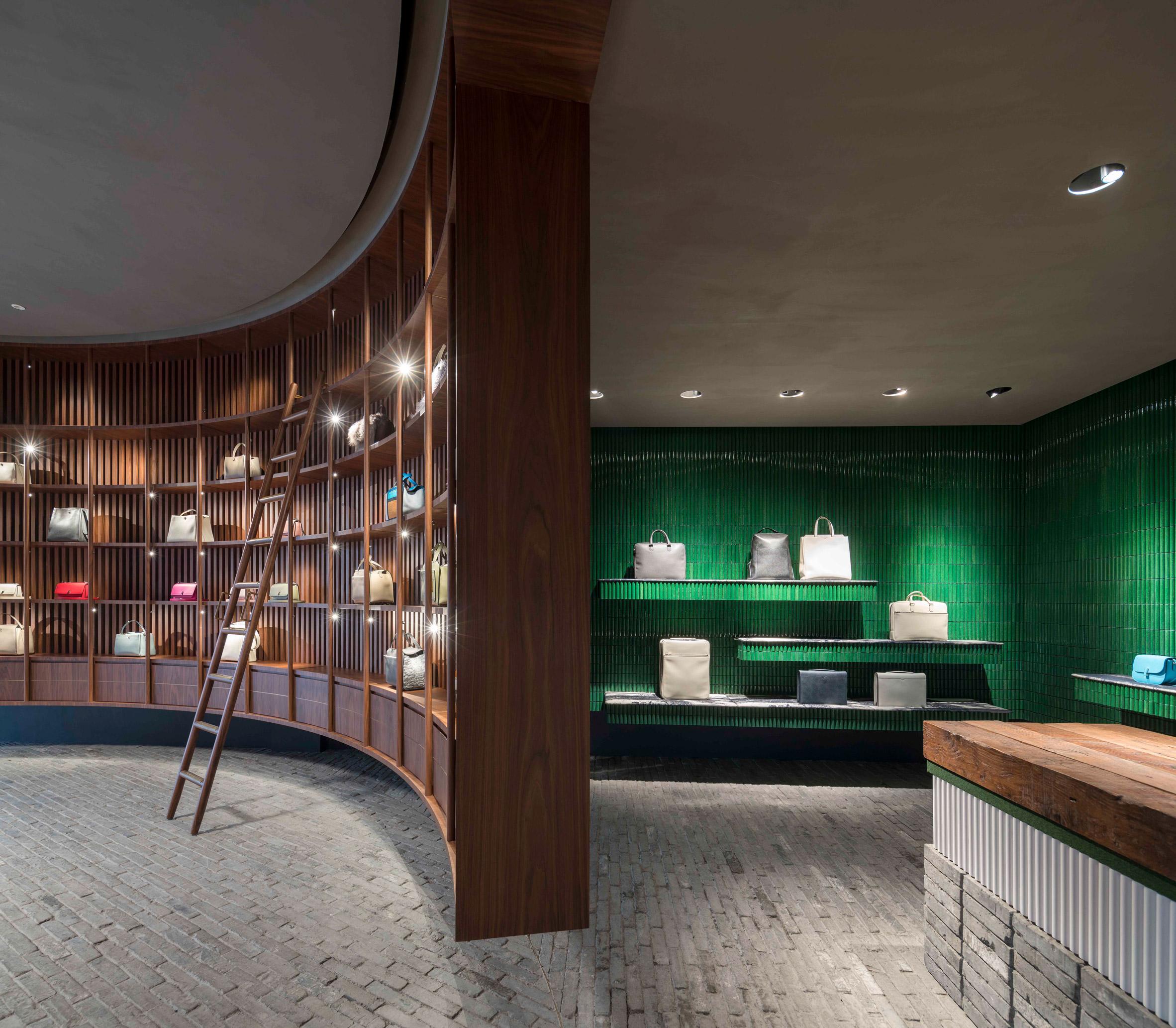 valextra-showroom-neri-hu-interiors-retail-china-chengdu_dezeen_2364_col_13