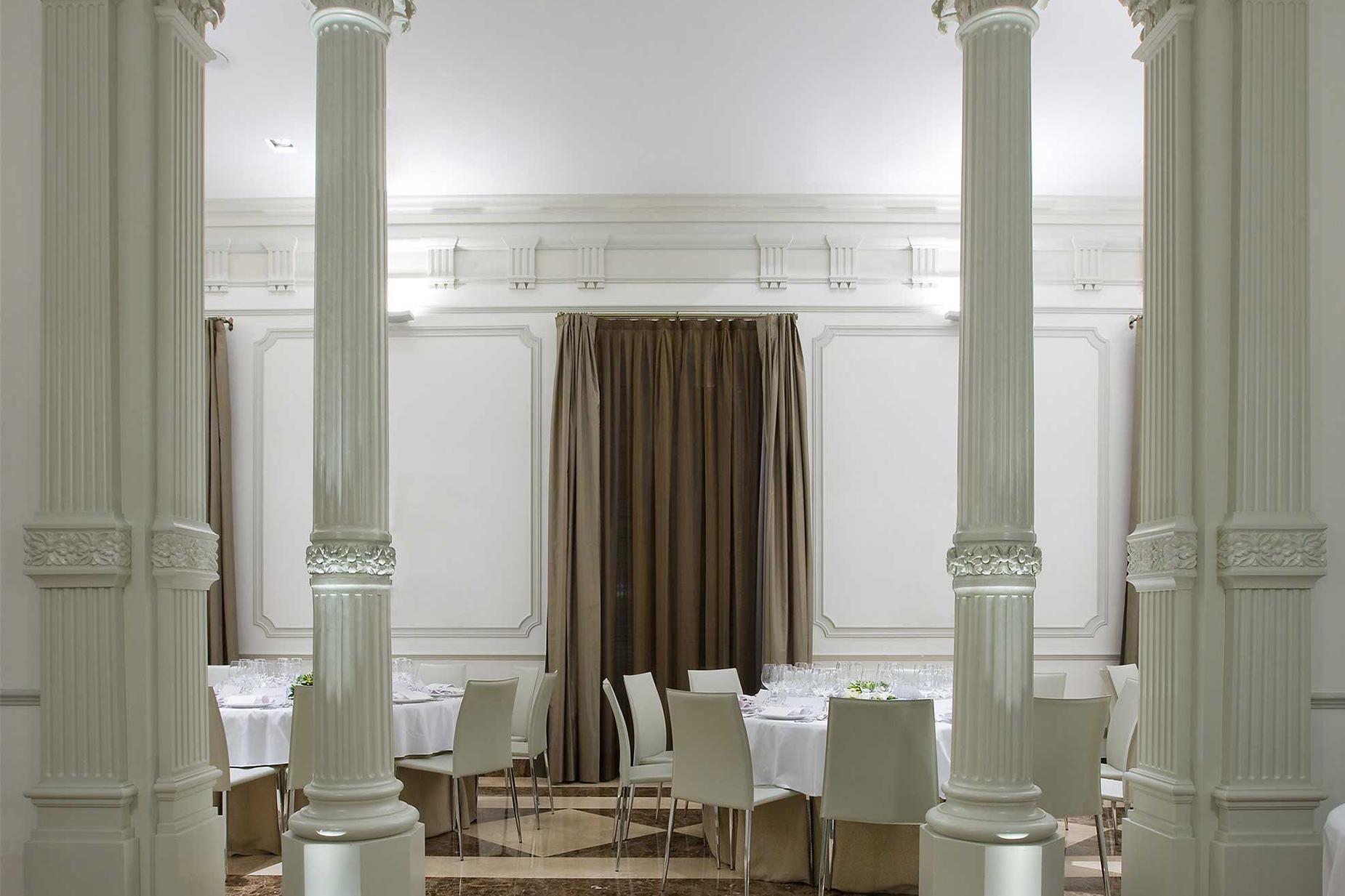 hotel-decoracion-interiores1