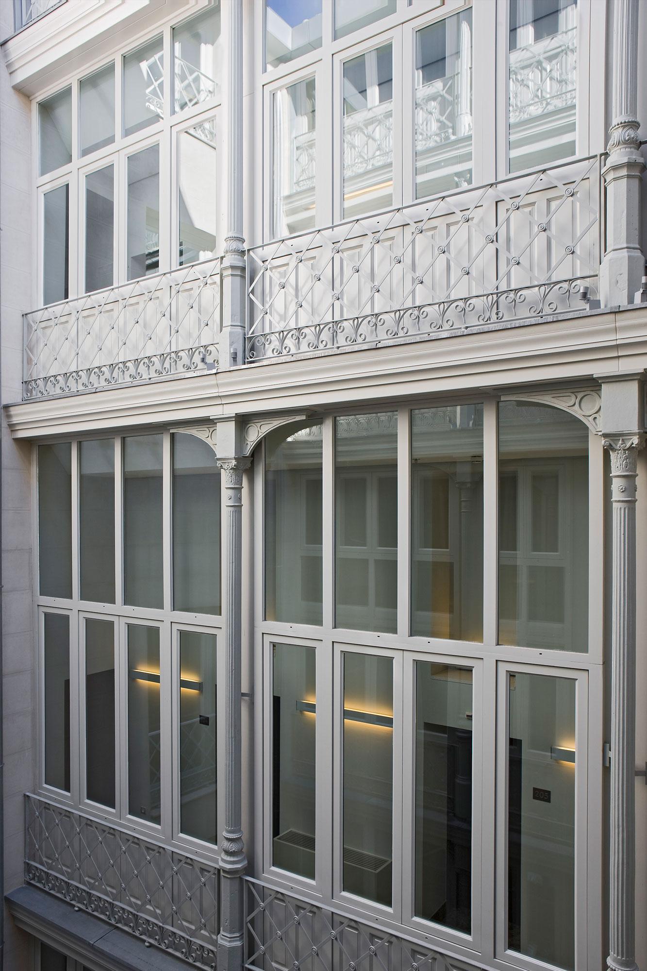 hotel-ventanas