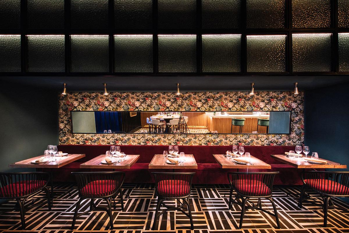 proyecto-iluminacion-restaurante-maddock-06
