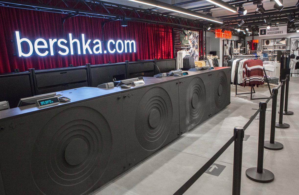 proyecto-iluminacion-retail-bershka-roma