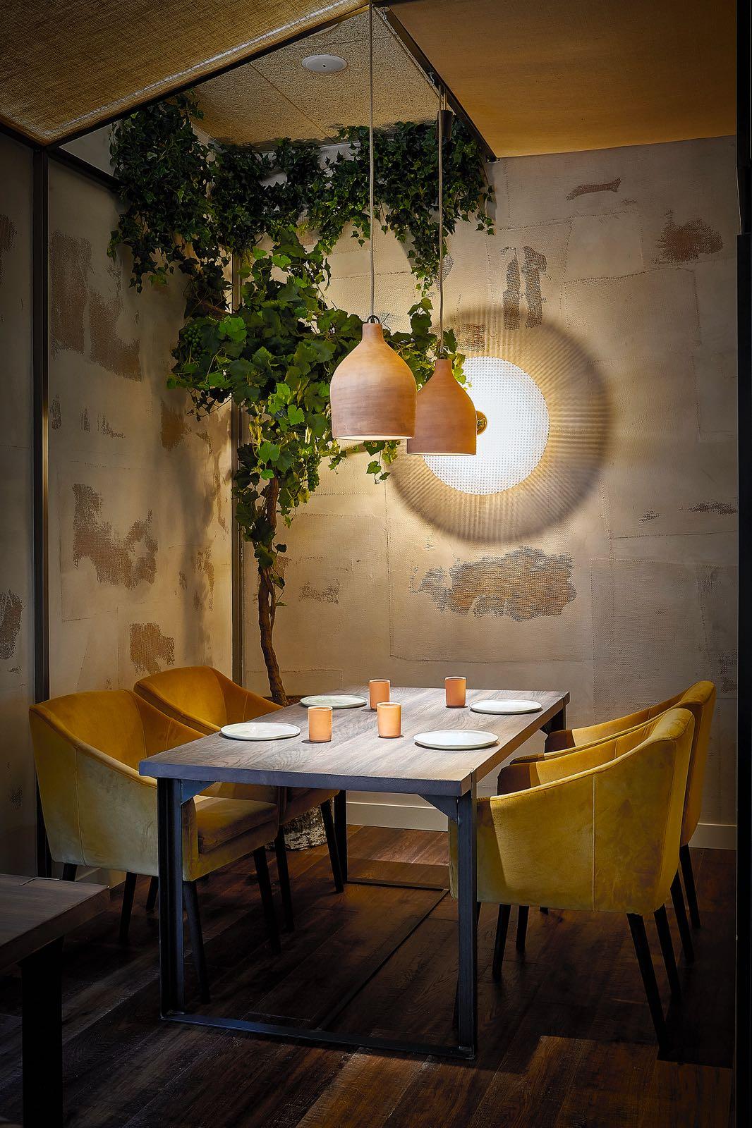 detalle-iluminacion-restaurante-el-invernadero