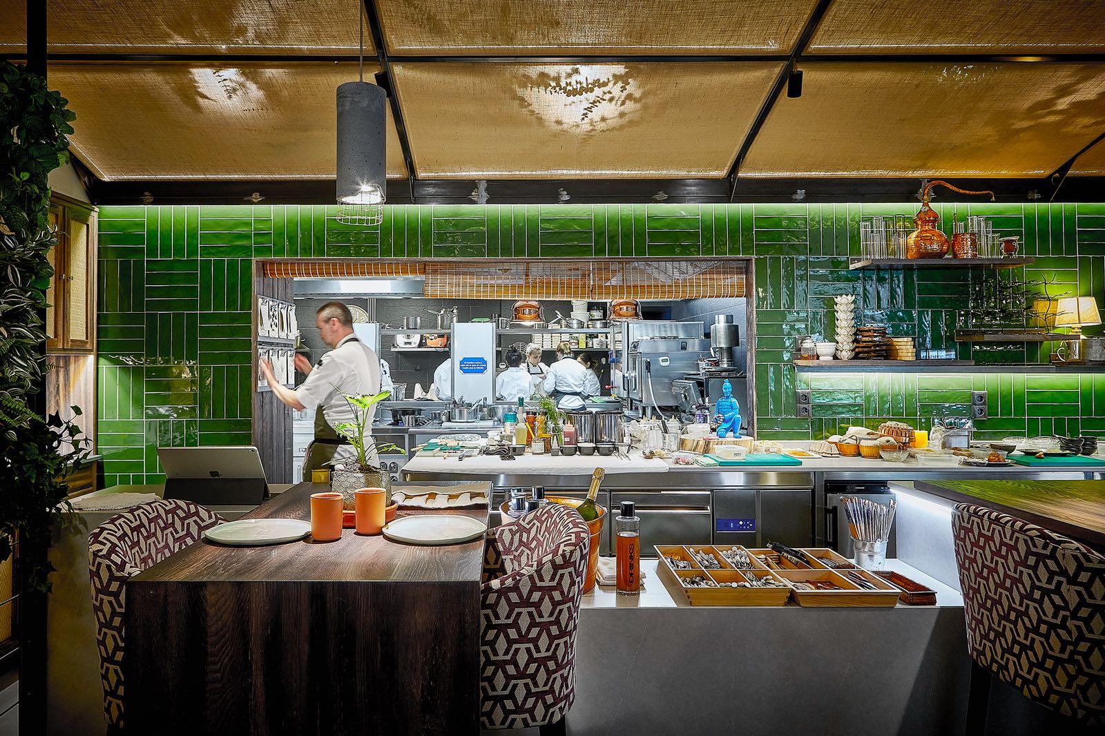 proyecto-iluminacion-restaurante-el-invernadero