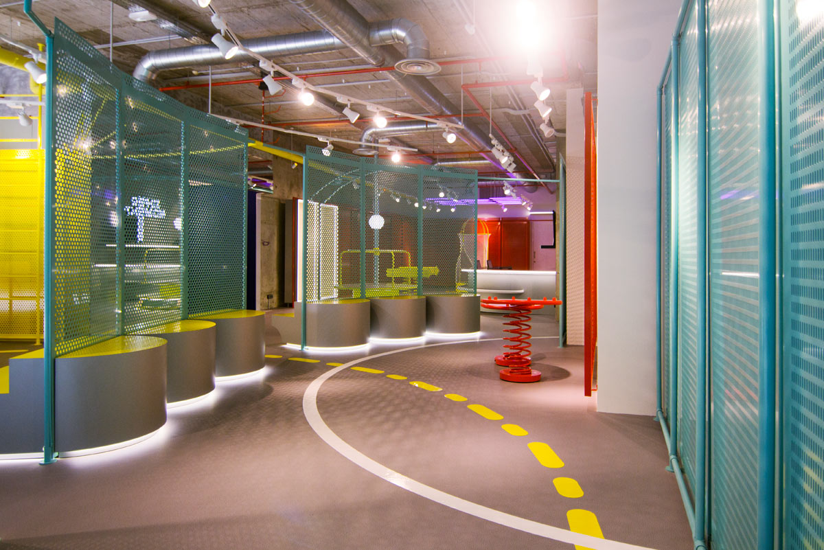 proyecto-iluminacion-tienda-supermoments