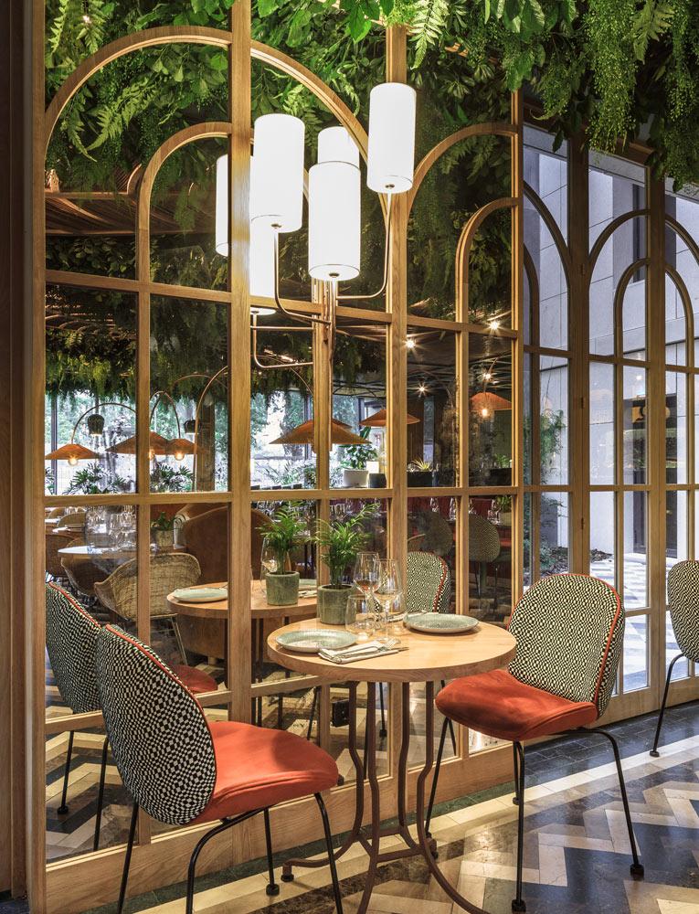 proyecto-de-iluminacion-restaurante-botania