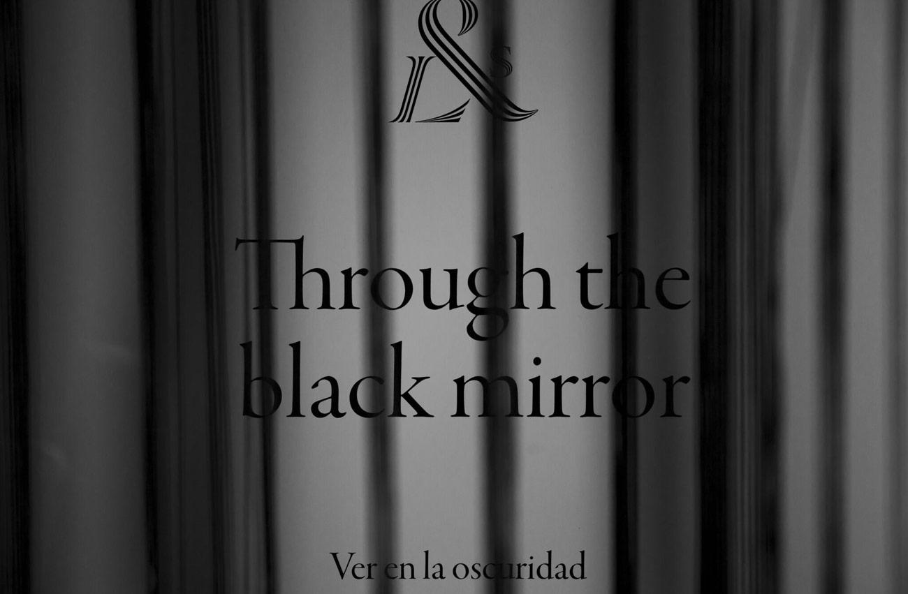 evento-throungh-the-black-mirror