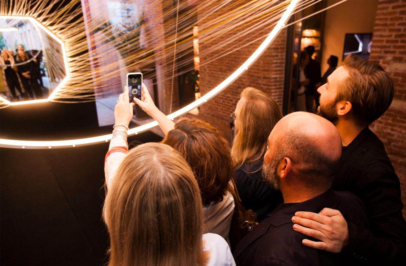 invitados-evento-light-telar