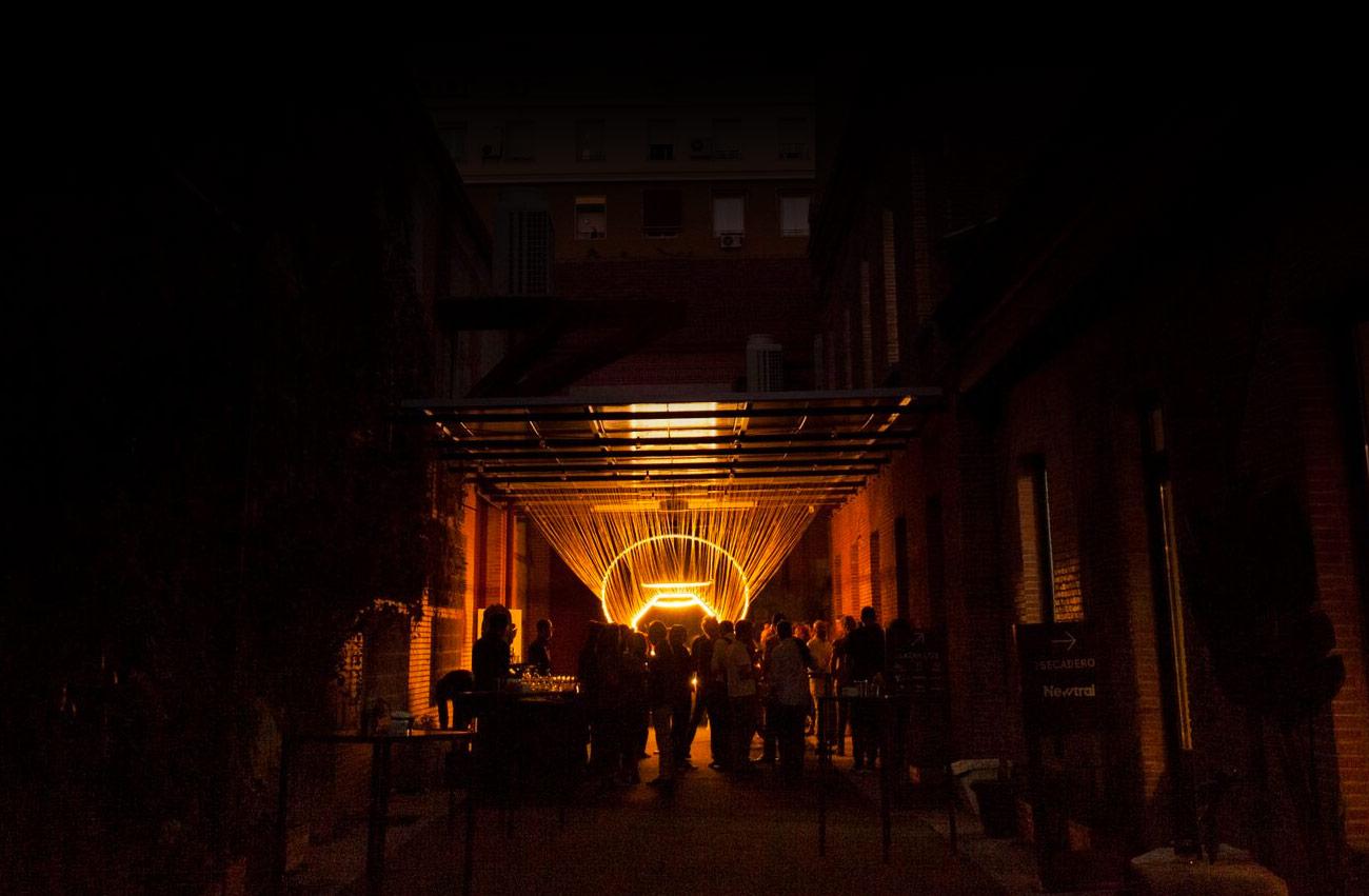 proyecto-iluminacion-evento-semana-arquitectura