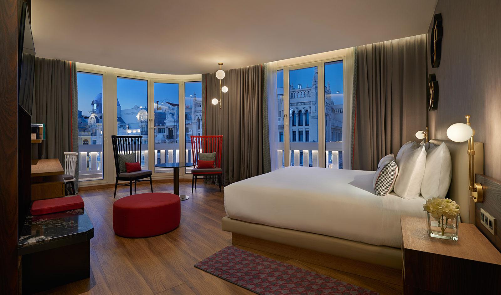 proyecto-iluminacion-habitaciones-hotel-hyatt-gran-via