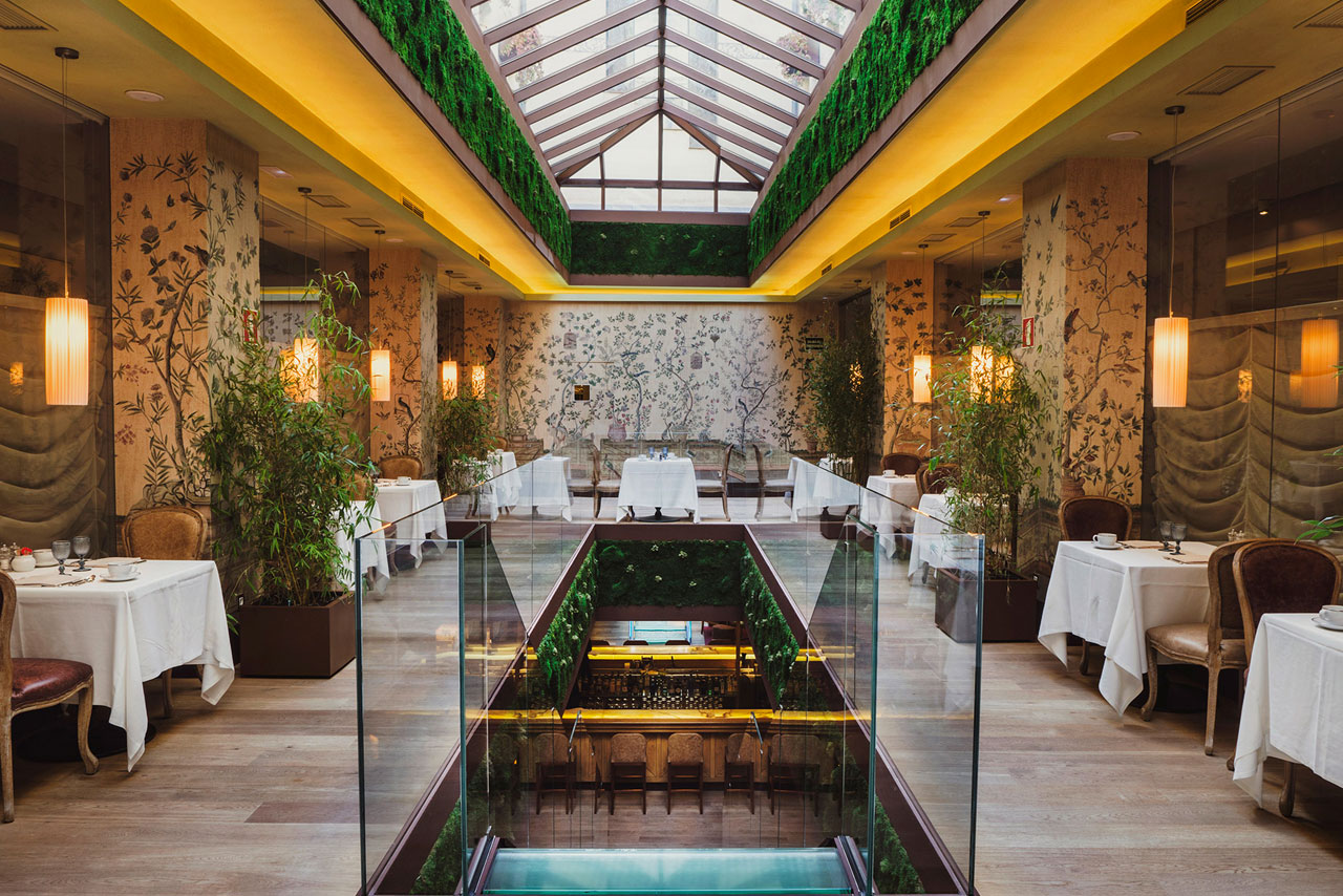 proyecto-iluminacion-restaurante-hotel-urso